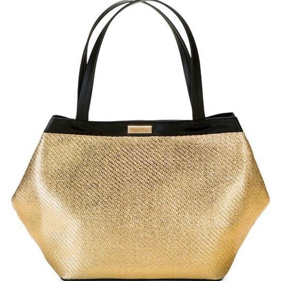81824018d Versace Bags | Tote Bag | Poshmark